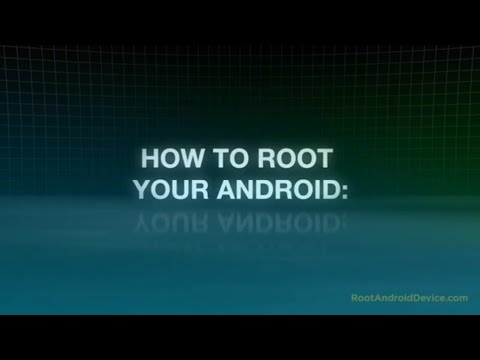 How To Root ZTE Engage