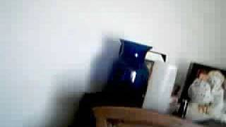 VIDEO PARA MI MAMI -MI CUARTO SI ESTA LIMPIO! Thumbnail