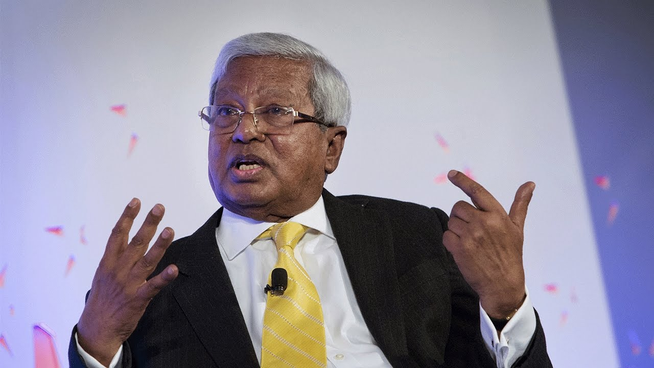 sir fazle hasan abed Sir fazle hasan abed is a social worker who started his career as finance officer at shell oil company and quickly rose to head its finance division.