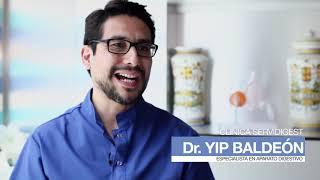 ¿Qué es la Pancreatitis Crónica? - Clínica ServiDigest