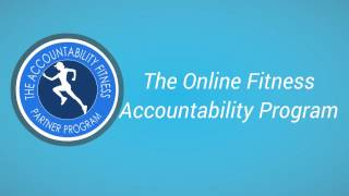 Online Web Based Weight Loss Program Personal Coach