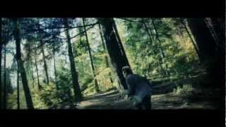 "Papa Roach - ""BEFORE I DIE"" music video (@paparoach)"
