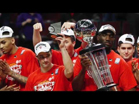 NCAA Tournament Ohio State basketball needs to copy