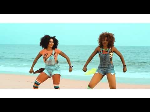 Fortuno - Loveena (Official Video)