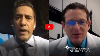COVID-19: A Global Perspective - American Academy of Neurology