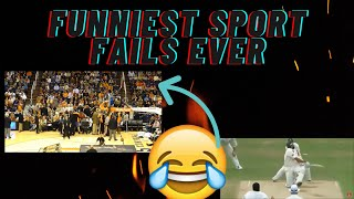 Funniest Sport Fails ever|| Must watch|| The most funny fails of sport|| RalphxLegend