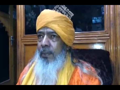 Ban cow slaughter to promote harmony: Ajmer dargah head to government