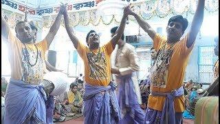 শ্রী শ্রী চৈতন্য সুন্দর সম্প্রদায়,বরগুনা   Sri Sri Caitanya Sundar Shomproday, Barguna   Ak Nam
