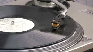 "13th Floor Elevators - ""Slide Machine"", original mono LP"