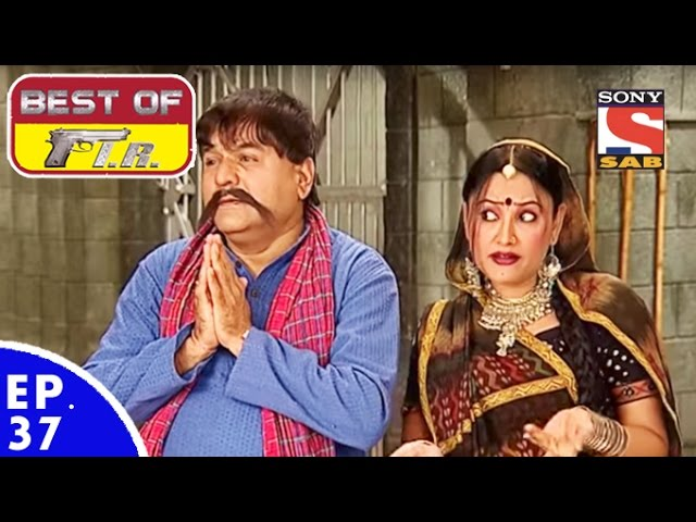 best-of-fir-एफ-आई-आर-ep-37-23rd-may-2017