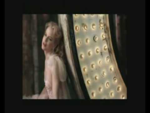 Клип Moulin Rouge - How Wonderful Life Is