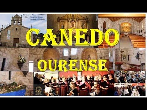 616 HINO A CANEDO OURENSE  4K  António Teixeira/Cabeceiras de Basto/Coletânea