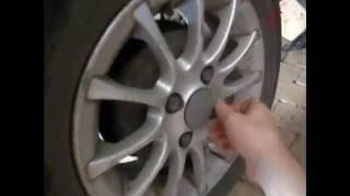 Ремонт тормозов ланос / Ремонт тормозной системы своими руками