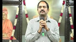 MEMORY MANAGEMENT CLASS BY JAYASIMHA at IMPACT 2011,RK MUTT, HYD
