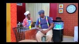MADAME - movie coming out soon - wemasepetu