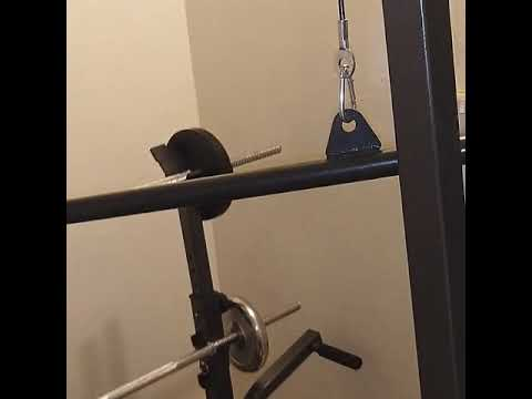 full-gym-set