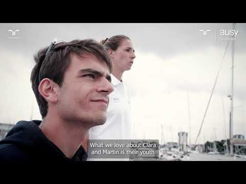Class 40 Randstad Ausy v4_english subtitles