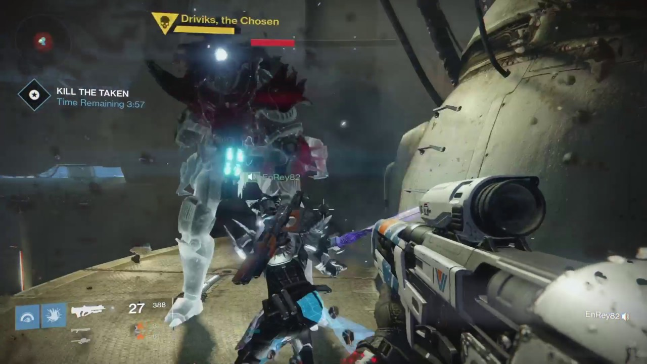 how to get black spindle destiny 2