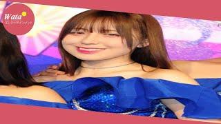 モデル、歌手、女優、声優と幅広く活動をする女性4人組ユニット「9n...