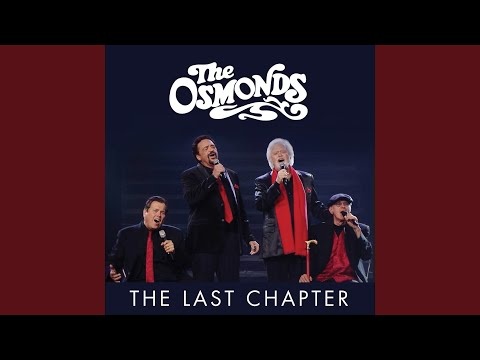 The Last Chapter Mp3