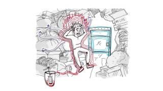 Космоэнергетика обучение. COSMOKI - ключ к здоровью и успеху