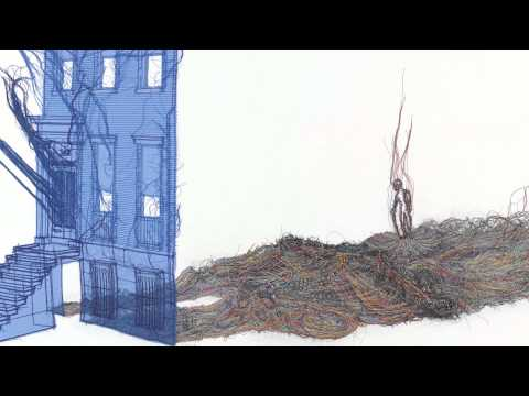 Do Ho Suh at Lehmann Maupin Galleries