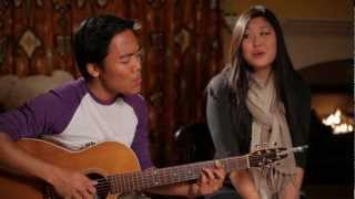 Rodney Balmes & Shauna Chung - I GOTTA TELL YOU (ORIGINAL)