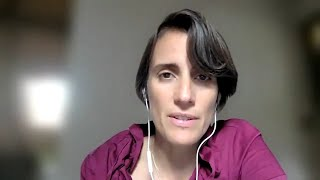 Triheptanoin: targeting the Krebs cycle in Huntington's disease