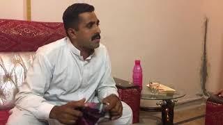 Pk Run Mureed   Choty bhira Sariya Botiyan kha gya Biryani Diya