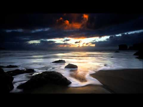Oceanlab - On A Good Day (Daniel Kandi Remix)