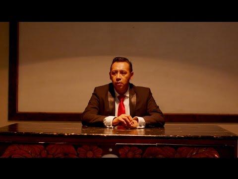 El Diputado - Trailer Oficial