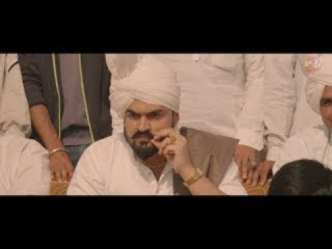 KHALNAYAK FULL SONG|| ANDY HARYANA||Veer Sahu|| NEW SONG 2018