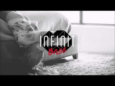 Babel ft. KRNE - I Am Josh Pan