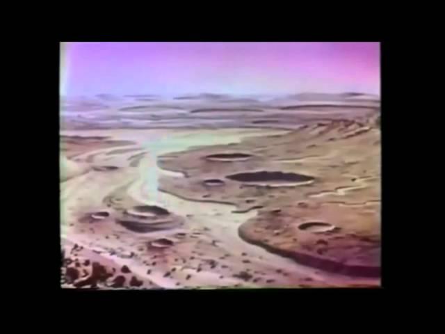 the-souljazz-orchestra-celestial-blues-music-video-strut-records