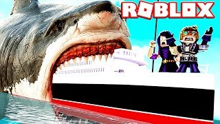 My AMICI AGAINST THE MORE FORTE OF ROBLOX!!!