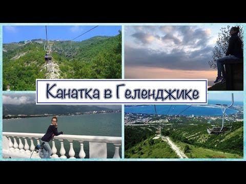 - Туризм и активный отдых на Юге России