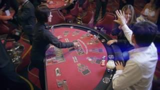Winland casino guadalajara mapa casinos greenville sc