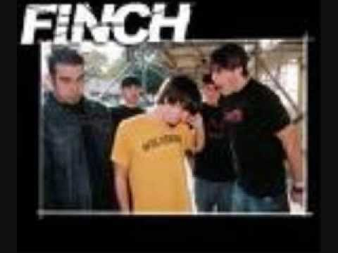 what it is to burn (old version)-Finch - YouTube