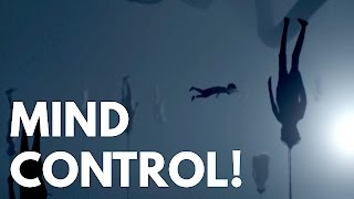 Could Mind Control Ever Be Real?   Science Of Inside DECONSTRUCTED