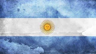 Аргентина. Прямой эфир. Ответы на вопросы.