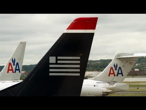 Pilot Personally Apologizes For Flight Delay