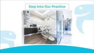 Dental Clinic | Smiles Dental