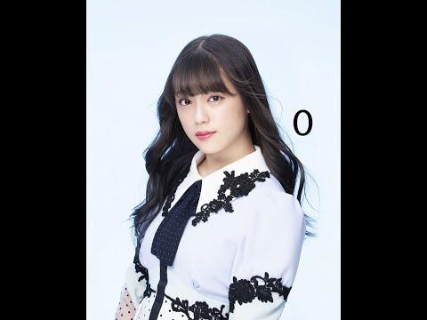 SKE48  SKE48 'FRUSTRATION' 竹内彩姫 TEASER