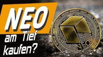 NEO: Jetzt kaufen oder Version 3.0 abwarten?