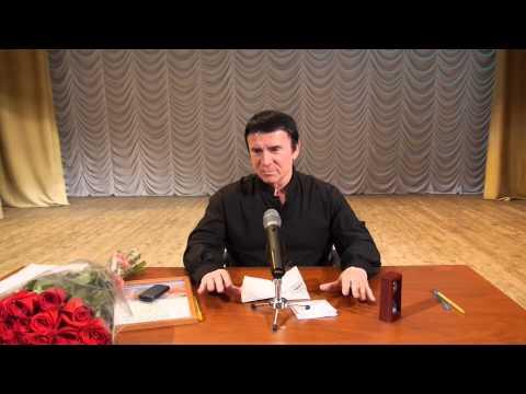 впечатления от цт по русскому языку минск 2007 кто какой