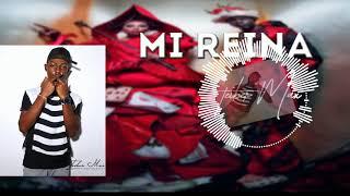 """Music video by TeiberMax """"El Artista"""" Performing: """"Mi Reina"""" © 2019..."""
