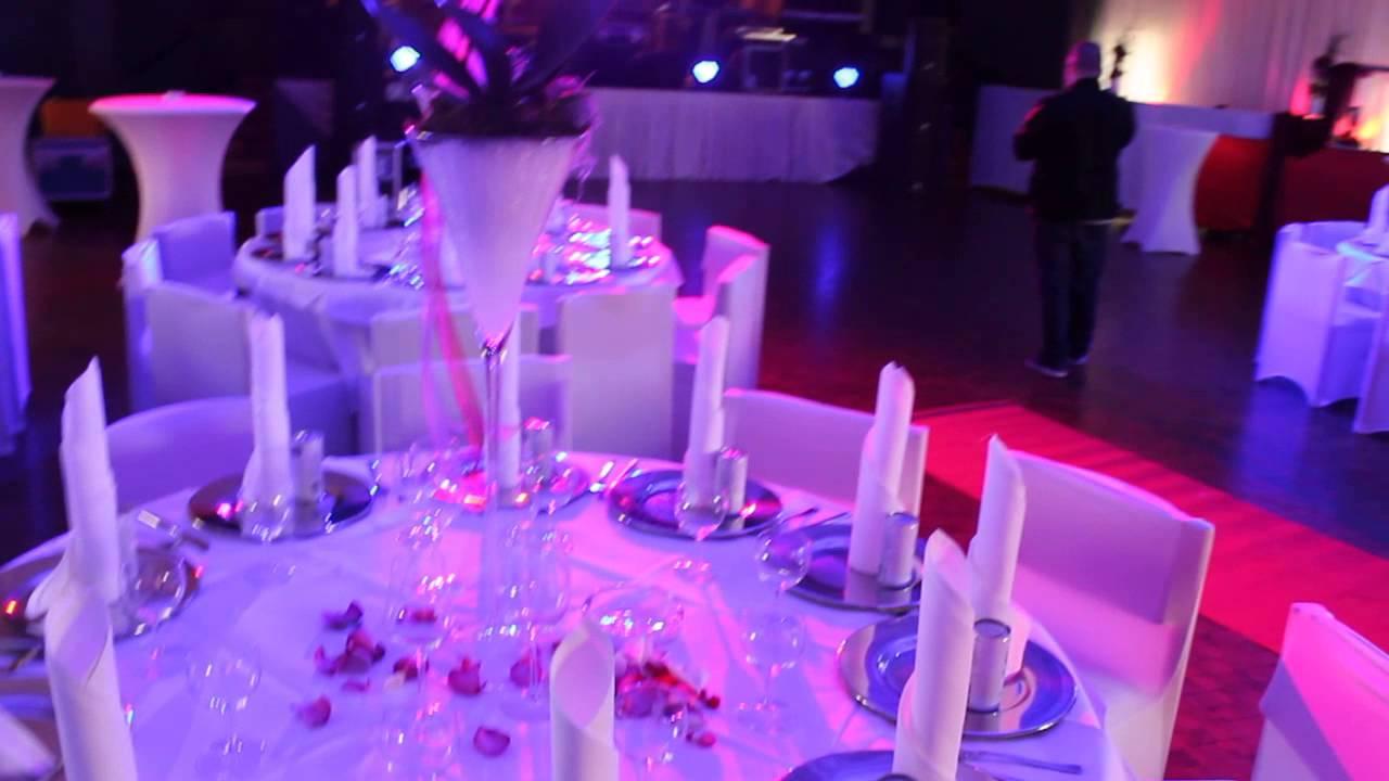 Hochzeits Forum