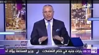 بالفيديو.. مدير أمن الجيزة يتفقد ميدان المساحة