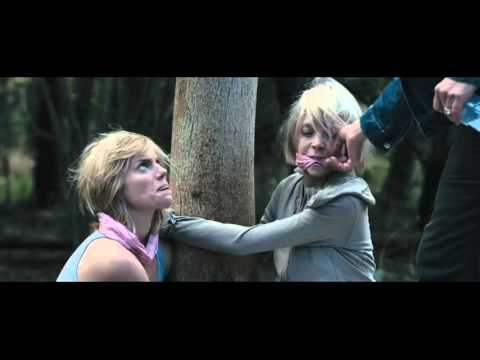 SWANSONG - Trailer (2015) Antonia Campbell Hughes