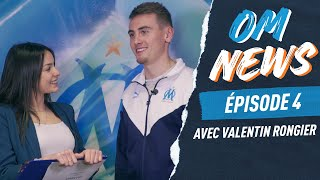 VIDEO: OM NEWS - Episode 4